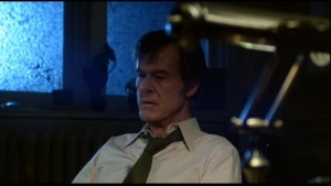 Robert Culp as Lt Frank Sirrianni in BREAKING POINT