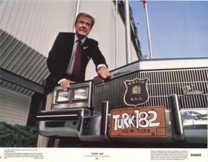 Turk 182